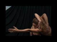 Niterói em Movimento / Ateliê Coreográfico : Espetáculo faz parte do projeto que estimula criação de novos espetáculos por coreógrafos emergentes