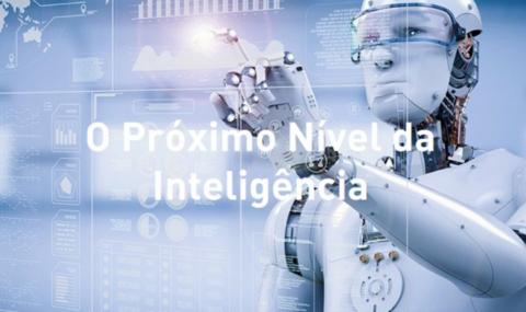 O Próximo Nível da Inteligência: Revista da EMBRATEL divulga as principais tendências de tecnologia e inovação para 2019