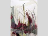 Desenho e Outros Crimes do Desejo: Palestra gratuita imperdível no IED com o artista Cadu