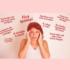 Relacionamentos abusivos: Saiba como identificá-los