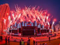 Rock in Rio anuncia edição do Brasil para setembro de 2021