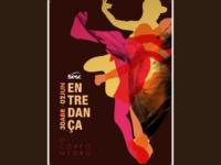 SESC EntreDança 2019: Negritude, feminicídio, racismo, alzheimer, escolhas e conquistas são levados ao palco
