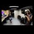 """Conversamos com os apresentadores SHOPTIME: Conheça mais Raphaela Palumbo do """"Vida Leve"""""""