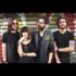 SUPERCOMBO: Rock nacional invadirá Circo Voador