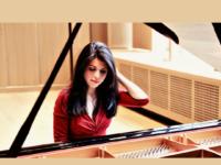 """Sylvia Thereza: Lançamento do novo CD """"O Manifesto Romântico"""" em concerto único na Sala Cecília Meireles"""