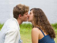 Malhação: O grande beijo entreRitae Filipe está chegando.