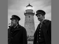 THE LIGHTHOUSE: Filme foi eleito pela crítica o melhor filme da Quinzena dos Realizadores no Festival de Cannes