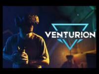VENTURION: Veja nossa experiência com o game de realidade virtual na RIO2C 2019