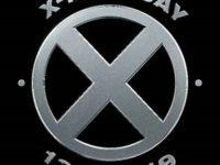 X-MEN DAY FOX FILM LANÇA CAMPANHA GLOBAL EM CELEBRAÇÃO AO LANÇAMENTO DE X-MEN: FÊNIX NEGRA
