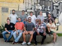 Samba da Ouvidor, após 11 anos na rua realiza edição no Espaço HUB