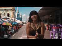 AMAZÔNIA GROOVE: A incomparável riqueza musical da região Norte de nosso país