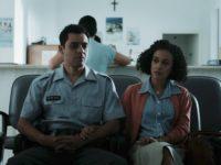 'BLITZ': Drama policial aborda a história de um policial acusado de assassinato