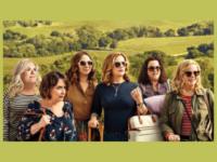 Entre Vinho e Vinagre: Uma comédia com potencial, mas que fica no vinagre