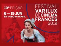 FESTIVAL VARILUX 2019: Primeiras impressões sobre os filmes deste ano