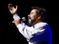 """""""GONZAGUINHA: O ETERNO APRENDIZ"""": Musical fará única apresentação no Teatro Rival BR"""