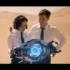 """""""MIB – HOMENS DE PRETO – INTERNACIONAL"""": Um filme que diverte e traz uma nova roupagem à franquia"""