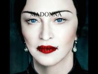 """""""DARK BALLET"""": MADONNA lança single de """"MADAME X"""" acompanhado de clipe! VEJA AQUI!"""