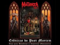 Matanza Inc : De volta a ativa !