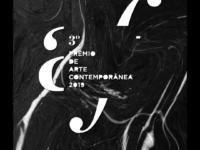 3º Prêmio AF de Arte Contemporânea: Saiu a lista de selecionados para a Mostra Coletiva em Porto Alegre