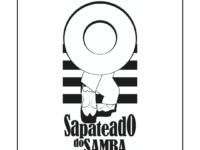 Memórias do Sapateado do Samba: Projeto realiza financiamento coletivo para resgate da cultura do samba carioca