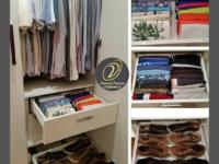 Personal Organizer: Afinal, o que faz e quais os benefícios que este profissional pode trazer para nossa vida?