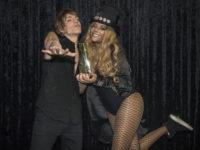 Di Ferrero e Ludmilla são os grandes vencedores do 'Show dos Famosos' 2019