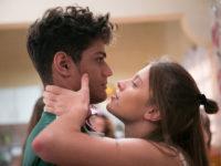 Clejinha – Saiba mais sobre esse casal que está arrasando em Malhação Toda Forma de Amar