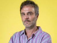Especial Verão 90: Marcelo Valle, o Murilo fala sobre trajetória na novela