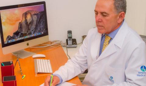 Mito ou verdade? Dr. Luiz Haroldo Pereira, desvenda curiosidades sobre o pré e pós-cirurgia plástica