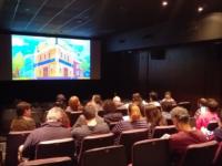 ANIMA MUNDI 2019: Oficinas e competição internacional de curtas animam o festival