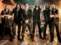 Dia do Rock: Rock in Rio lança palco Supernova e anuncia novas atrações