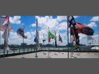 BIENALSUR: FGV integra roteiro do evento cultural de arte contemporânea mais conhecido da América do Sul