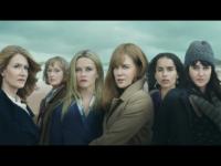 Big little Lies – Segunda Temporada: Sem palavras para essa temporada