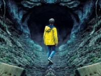 Segunda Temporada de Dark: Mais mistérios, numa trama ainda muito complexa
