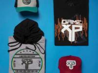 Game XP 2019: Evento terá loja oficial, produtos colecionáveis e grandes marcas do varejo nacional!
