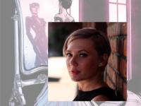 JOËLLE JONES: CCPX confirma a participação da primeira mulher a desenhar duas edições inteiras de Batman