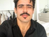 Lucas Domso: Antes de abrir a boca em Verão 90, o Figueirinha veio falar no ArteCult!