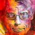 """""""STEPHEN KING: O MEDO É SEU MELHOR COMPANHEIRO"""" : Obra do mestre do Terror visita CCBB RJ numa Mostra imperdível!"""