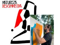"""""""Natureza Desconhecida"""" : Galeria Úmida Arte apresenta nova exposição de Miguel Sereno"""