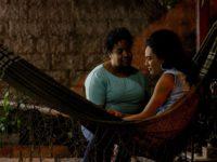 NO CORAÇÃO DO MUNDO: Filme que se passa na periferia de Contagem(MG) ganha trailer e cartaz
