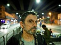 """""""O HOMEM CORDIAL"""": Filme de Iberê Carvalho é selecionado para o Festival de Gramado"""