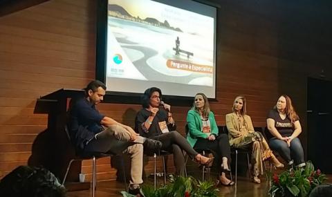 ORGANIZA RIO: Principal evento de Organização reúne profissionais e empresas do mercado
