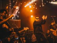 ROCK 80 FESTIVAL: Evento na Barra da Tijuca celebra o Dia Mundial do Rock com shows e tributo a banda U2