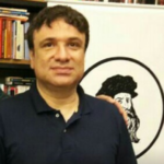 César Manzolillo