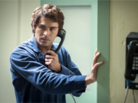 """TED BUNDY – A IRRESISTIVEL FACE DO MAL"": EQUILIBRADO, INTENSO E SURPREENDENTE"