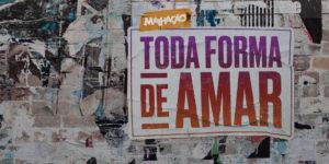 'Malhação: Toda Forma de Amar' :  Carla impõe condição para se casar com Marco Rodrigo