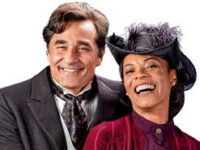 Teatro Vannucci recebe comédia de época de Arthur Azevedo