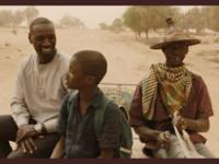 Jornada da Vida: Um filme que mostra o que é ser tocado pelo intangível