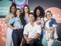 Criança Esperança 2019: Projeto da UNESCO e Rede Globo abre doações por telefone