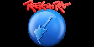 Rock in Rio lança LExU, nova unidade de negócio dedicada à educação e compartilhamento de experiência